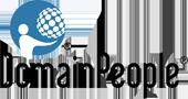 DomainPeople
